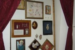 Santa Lucia (archivio)